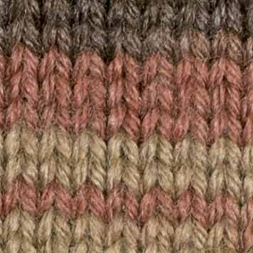 Basic Merino Color 204