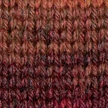 Basic Merino Color 205