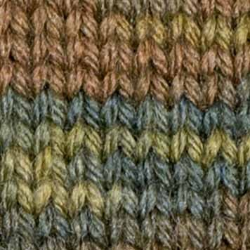 Basic Merino Color 206