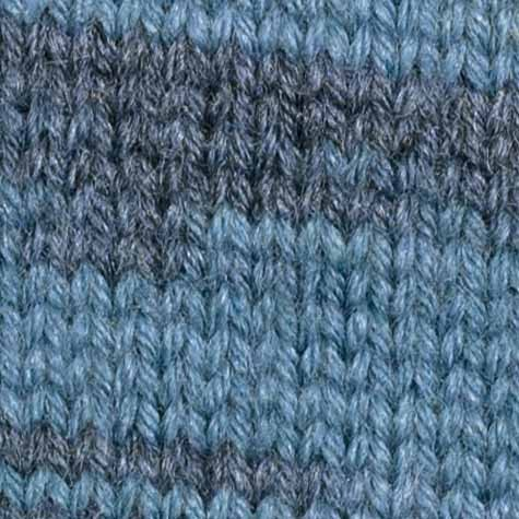 Basic Merino Color 207