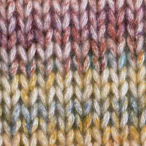 Cotton Merino Craft 202