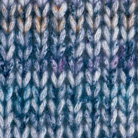 Cotton Merino Craft 204