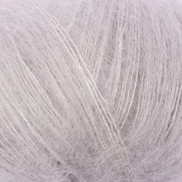 Essentials Super Kid Mohair Loves Silk 008