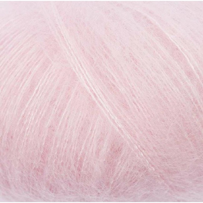 Essentials Super Kid Mohair Loves Silk 009