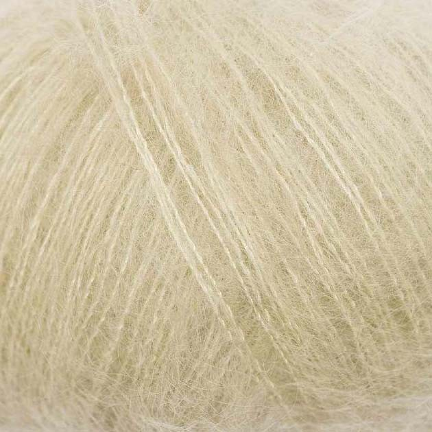 Essentials Super Kid Mohair Loves Silk 012