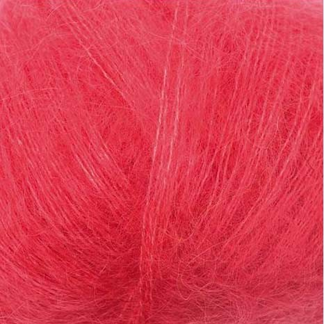 Essentials Super Kid Mohair Loves Silk 018