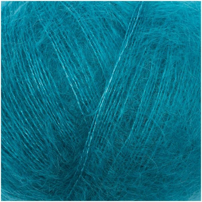 Essentials Super Kid Mohair Loves Silk 022