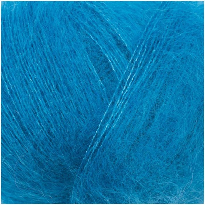 Essentials Super Kid Mohair Loves Silk 023