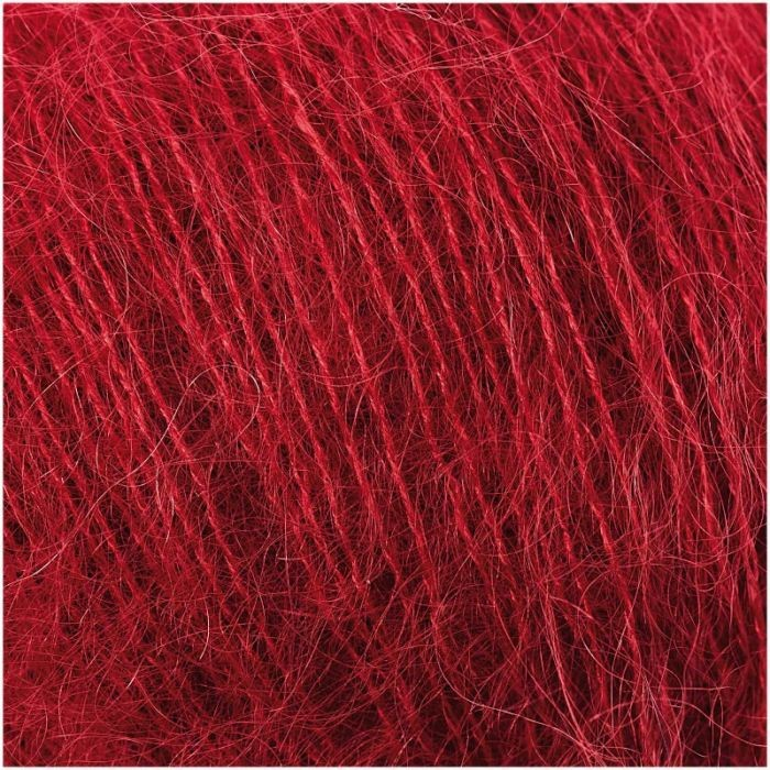 Essentials Super Kid Mohair Loves Silk 027