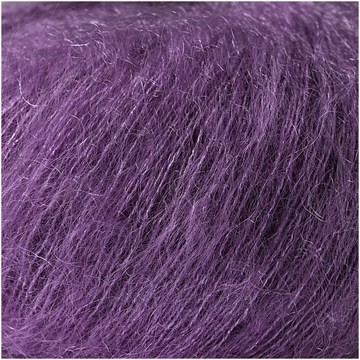 Essentials Super Kid Mohair Loves Silk 036