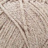 Fashion Cotton Métallisé DK 001