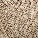 Fashion Cotton Métallisé DK 002