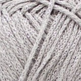 Fashion Cotton Métallisé DK 004