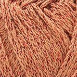 Fashion Cotton Métallisé DK 014