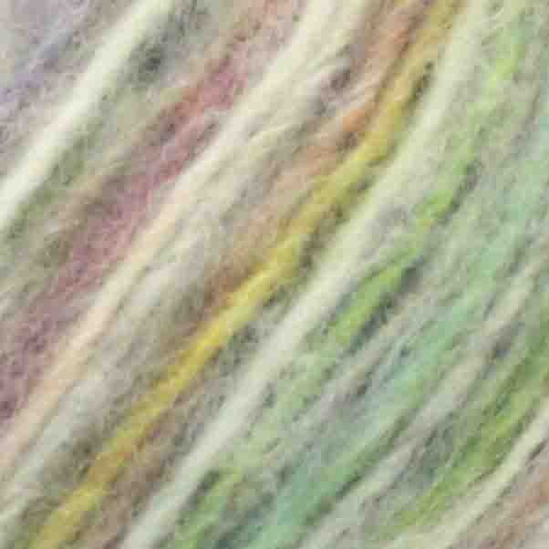 Cromia 015