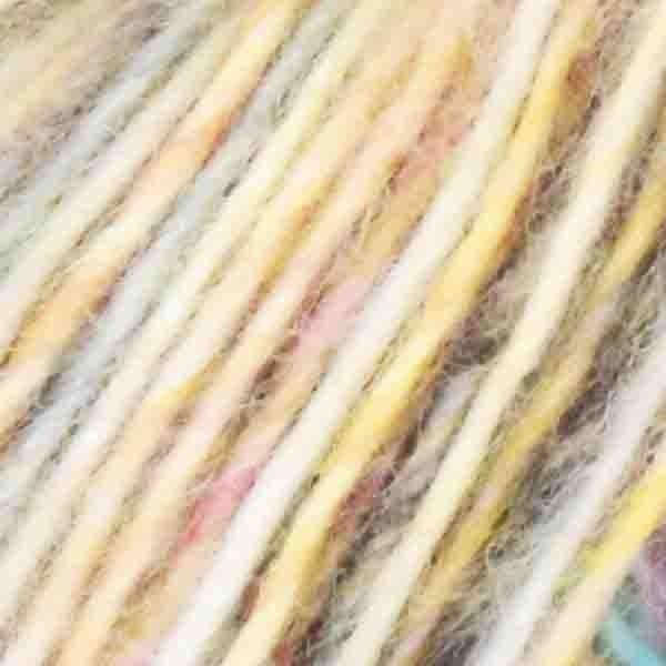 Cromia 019