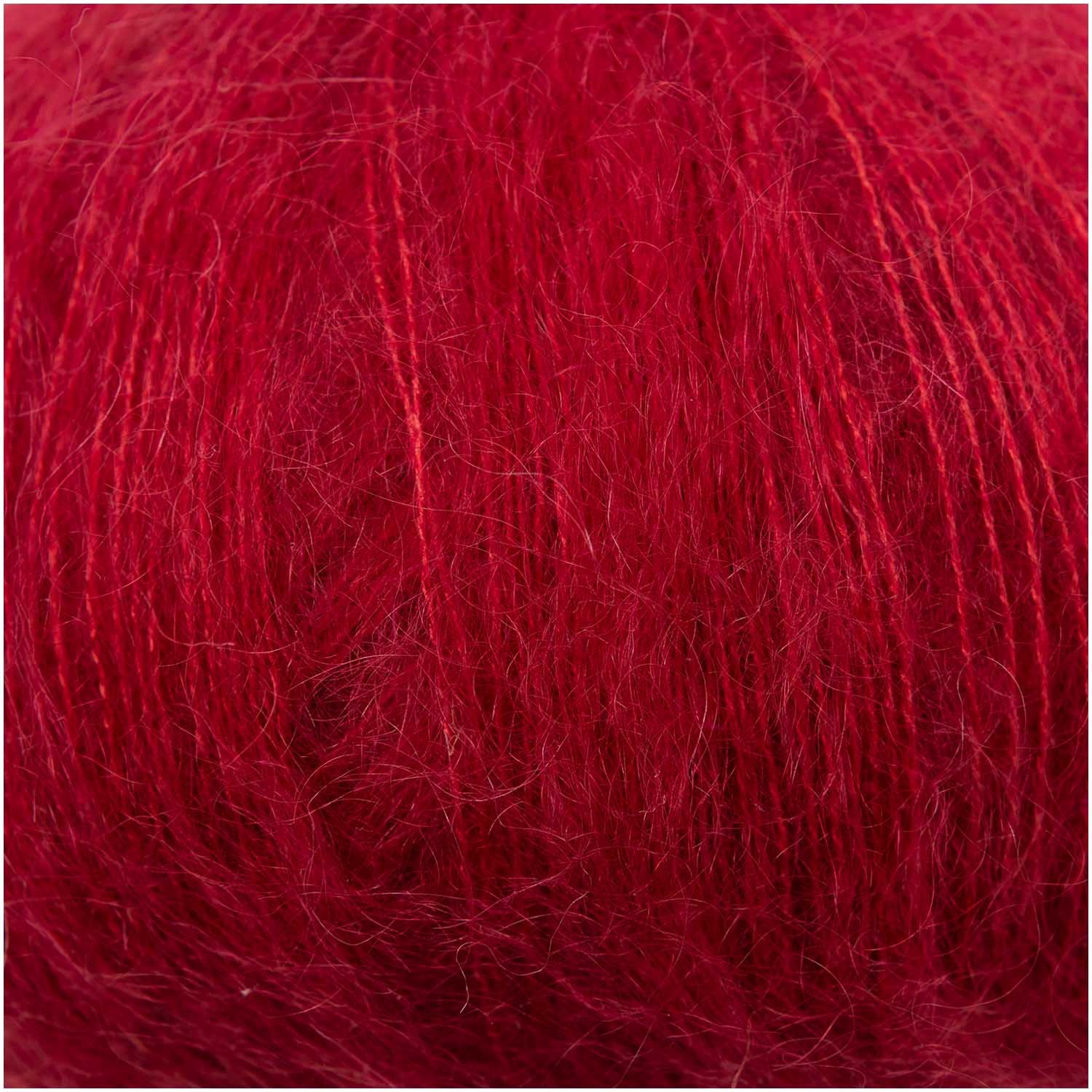Essentials Super Kid Mohair Loves Silk 039