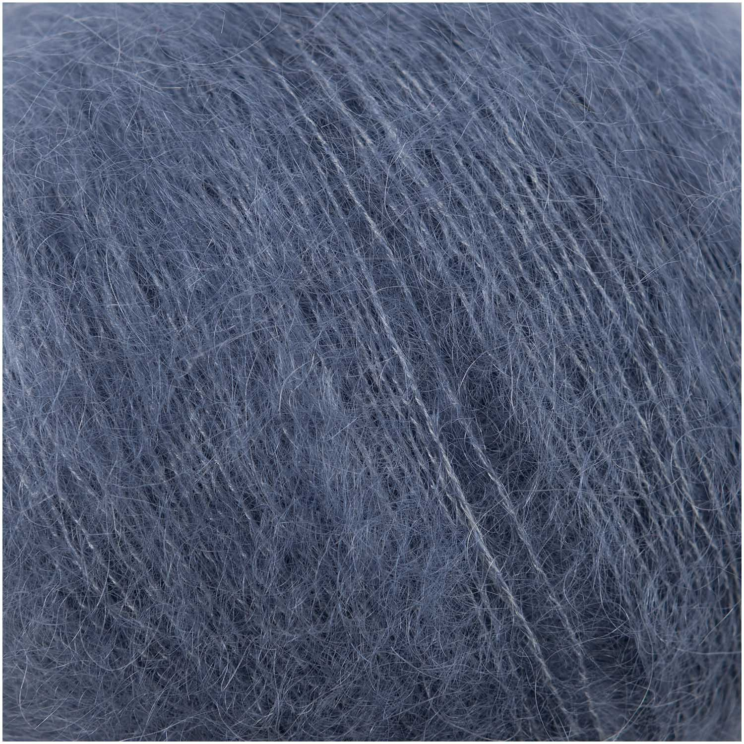 Essentials Super Kid Mohair Loves Silk 041