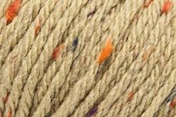 Merino Tweed 410