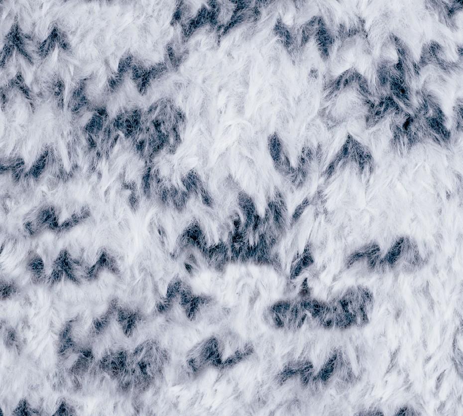Polar Animal Print 206