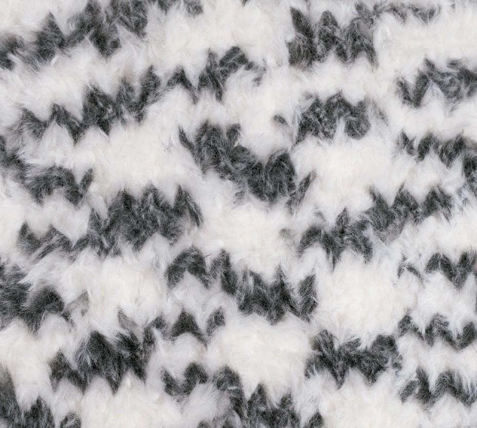 Polar Animal Print 207