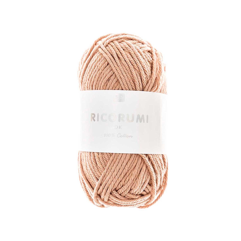 Ricorumi 065 Blush