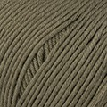 Cotton Cashmere 071