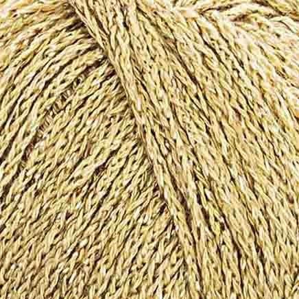 Fashion Cotton Métallisé DK 017