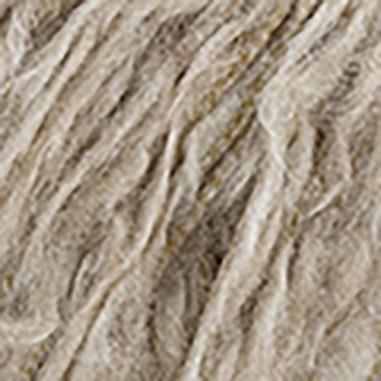 Mouton 065