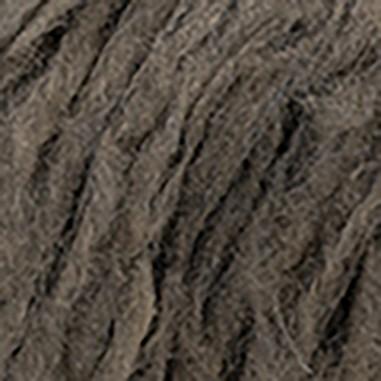 Mouton 069