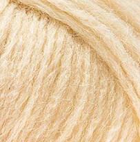 Luxury Alpaca Superfine 019