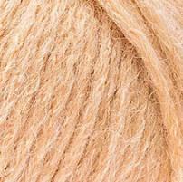 Luxury Alpaca Superfine 020
