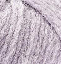 Luxury Alpaca Superfine 021