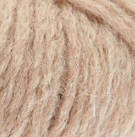 Luxury Alpaca Superfine 022