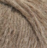 Luxury Alpaca Superfine 023