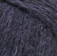 Luxury Alpaca Superfine 024