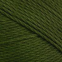 Algodon Top Organico 083