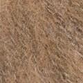 Alpaca Silver 273