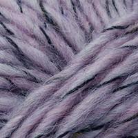 Alpaca Tweed 9101
