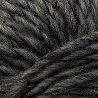 Alpaca Tweed 9107