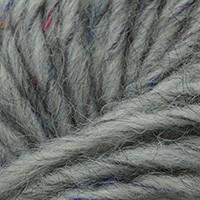 Alpaca Tweed 9108