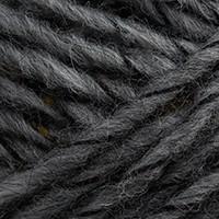 Alpaca Tweed 9109